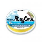 Big One Pe 6.0/600 М.
