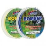 Bomber Yellow 0.20