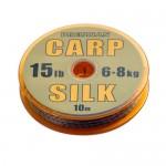 Carp Silk 10 Lb
