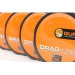 Drag-Line 0,2 Мм