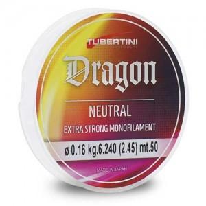 Tubertini Dragon Neutral 0.060