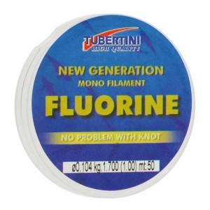 Tubertini Fluorine 0.083