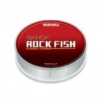 Ganoa Rock Fish Fluoro 0.310 Мм