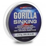 Gorilla Sinking 0.14