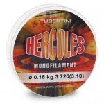 Hercules 0.08