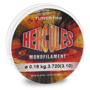 Tubertini Hercules 0.10