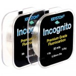 Incognito 11 Lb