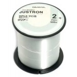 Justron DPLS CL 0,235