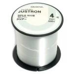 Justron DPLS CL 0,330