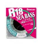 R18 Seabass 0.6