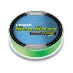 Sea Bass Premium Pe 0.8