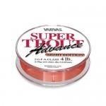 Super Trout Advance 3Lb