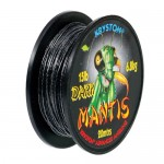 Mantis Dark 15 Lb
