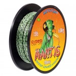 Mantis Green 15 Lb
