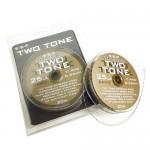 Two Tone 25 Lb Camo