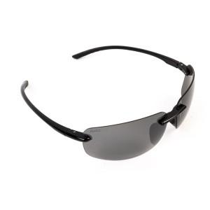 Avid SeeThru Beam Polarised Sunglasses