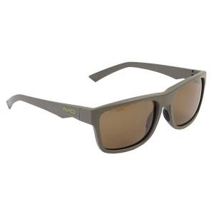 Avid SeeThru JaGer Polarised Sunglasses
