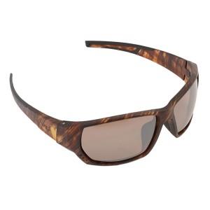 Avid SeeThru TSW Polarised Sunglasses