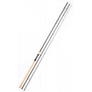 Korum 13 Glide Power Float Rod