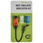 Neo-Mag Bite Indicator Kit