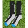 Preston Celcius Socks - Size 39-43