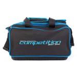 Competition Bait Bag (P0130091)