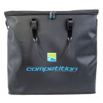 Competition EVA Net Bag