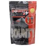 Bounty Amino Pellets 2/1.0