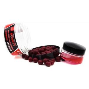Bounty Amino Red Fish/Blackberry 9/12