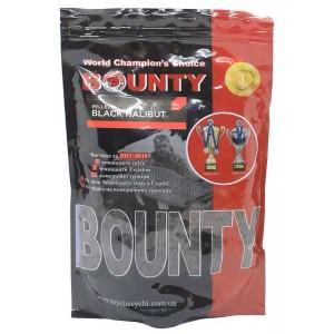 Bounty Black Halibut Mini Mix Pellets 0.8