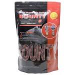 Bounty Krill/Robin Red 16/1.0