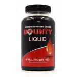 Bounty Krill/Robin Red Liquid