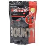 Bounty Amino Maxi Mix Pellets 1