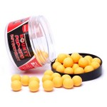 Bounty Pop-Up Esterfruit 10