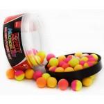 Bounty Pop-Up Multicolor Halibut/Tiger Nut 10