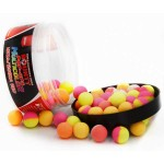 Bounty Pop-Up Multicolor Krill/Robin Red 8