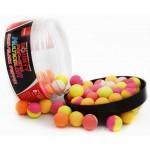 Bounty Pop-Up Multicolor Squid/Black Pepper 10