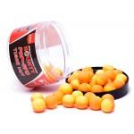 Bounty Pop-Up Tiger Nut 10