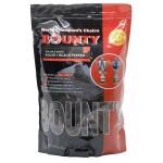 Bounty Squid/Black Pepper 16/1.0