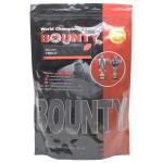 Bounty Trout Pellets 4.5/0.8