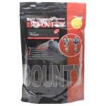 Bounty Trout Mini Mix Pellets 0.8