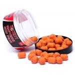 Bounty Wafters Acid Rear 9/12
