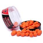 Bounty Wafters Mandarin 9/12