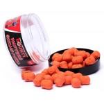 Bounty Wafters Shrimp/Krill 9/12