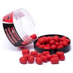 Bounty Wafters Strawberry 9/12