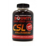 Bounty CSL Krill/Robin Red 0.5