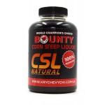 Bounty CSL Natural 0.5