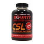 Bounty CSL Red Fish/Blackberry 0.5