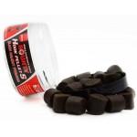 Bounty Black Halibut Premium Pellets 8/0.150