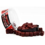 Bounty Red Halibut Premium Pellets 14/0.150